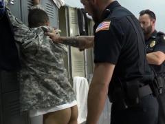cop-cums-boots-gay-stolen-valor