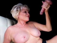 older-milf-made-him-spurt-across-her-tits