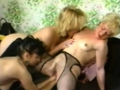vintage-threesome-fucking-with-hairy-pussy-whore