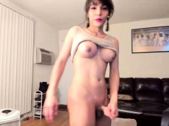 transsexual-tranny-squirted-round-his-cumming