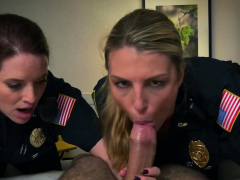 reality-cop-show-busting-black-cocks
