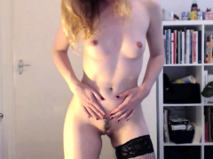 amateur-slut-gangbang-anal-in-stockings-and-lingerie