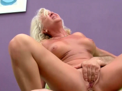 wild old mom first big cock anal
