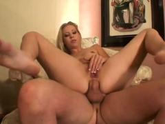 blonde-amateur-milf-does-anal-on-pov-camera-01