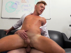 Bigay Sexual Straight Boys And Hot Men In Changing Room