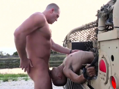 navy-guys-get-naked-gay-on-this-troop-the-boys-go-on-a