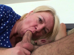 picked-up-busty-blonde-granny-rides-his-cock