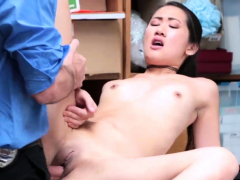 street meat anal