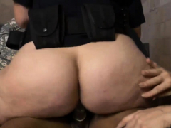 amateur-milf-younger-fake-soldier-gets-used-as-a-fuck-toy