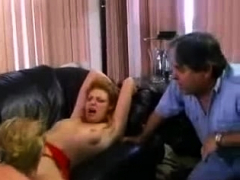 Do Him Cuckold From The Stud To The Cuckold