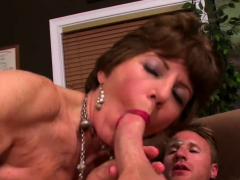 busty-granny-rides-cock