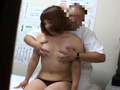 Bj massage fetish asian