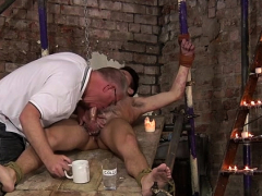 steaming-hawt-gay-lad-gets-excited-by-a-crazy-bondage-act
