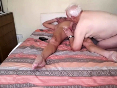 older-chubby-guy-sucks-my-cock-and-swallows-cum
