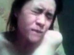 malay-nurse