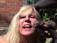 german-amateur-mature-milf-outdoor-with-refugee