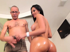latina-sheshaft-enjoy-good-fuck