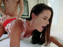 daddy-footjob-and-milf-friend-s-step-daughter-squirt