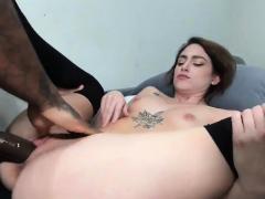 slutty camwhore takes massive black dick live at sexycamx