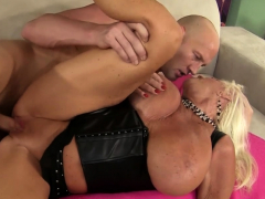 big-tits-gilf-mandi-mcgraw-gets-pounded
