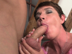 he-fucks-hairy-pussy-mother-in-law-from-behind
