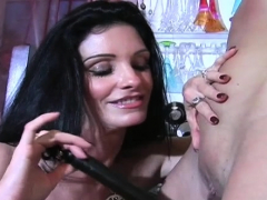 female-domination-with-headmistress-using-torment-devices