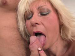 hot-old-mature-blonde-gets-her-pussy-slammed