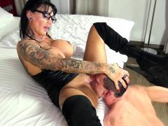 german-big-tits-amateur-femdom-milf-bdsm-userdate