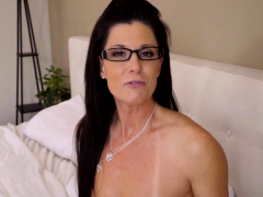 India Summer In Only The Best For Mom