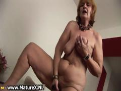 old-naked-housewife-is-sucking-big-part5