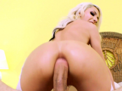 anal-cowgirl-hime-marie