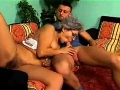 mature amateur couple homemade hardcore action – xtinder.net