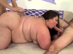 bbw-bella-bendz-lets-them-use-every-hole