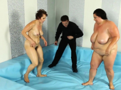 slobbery-bbw-reigns-supreme-and-gets-fucked