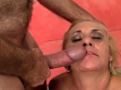 hairy-mature-cristine-ruby-gets-pounded