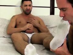 steamy-foot-fetish-sex-scenes-in-homo-oral-job-romance