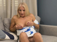 granny nylon sex