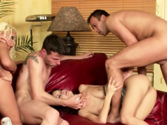 anal-and-dp-group-sex-for-sabrina-rose-and-her-girlfriend