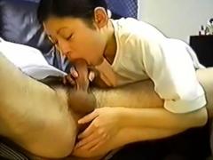 japanese-uncensored