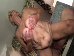 extreme-old-granny-rough-fucked