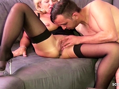 lonely-german-wife-talk-the-young-neighbour-to-cheating-sex