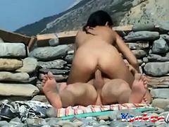 nudist sex sp – xtinder.net