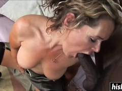 kelly-has-fun-with-a-bbc