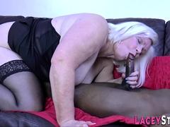 british-grandmother-in-interracial-threesome