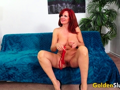 older-andi-james-gorges-herself-on-cock