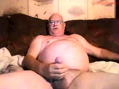 old-man-jerks-off-and-cums