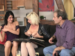 old-couple-seduce-and-fuck-son-s-young-girlfriend