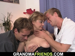 busty-milf-gives-head-and-take-it-from-behind