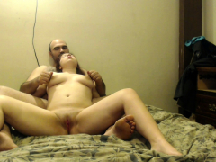 virgin-daughter-rides-daddy-for-the-first-time
