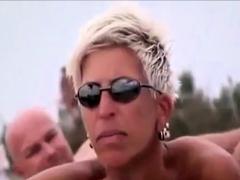 nude-beach-hot-public-sex